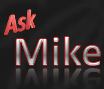 AskMike Real Estate Training